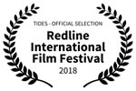Redline International Film Festival Official Selection